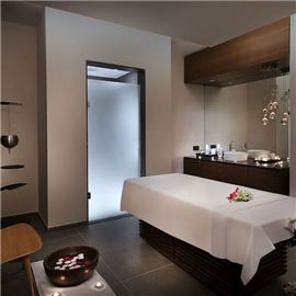 Awaken your senses at Heavenly Spa by Westin